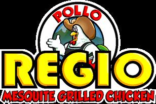 Pollo Regio